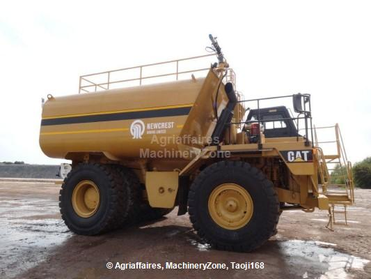 Water Equipment - MachineryZone India 225cc1f491